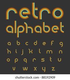 Music Alphabet Images, Stock Photos & Vectors | Shutterstock