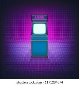 Calculator nokia 01 02