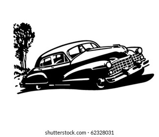 500 1950 Classic Car Pictures Royalty Free Images Stock Photos