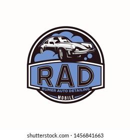 Car Wax Newest Royalty Free Vectors Imageric Com