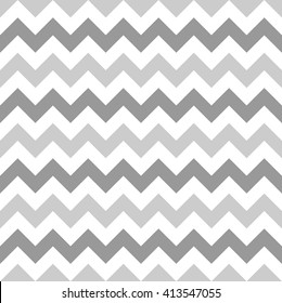 retro chevron pattern background with light grey.greeting card