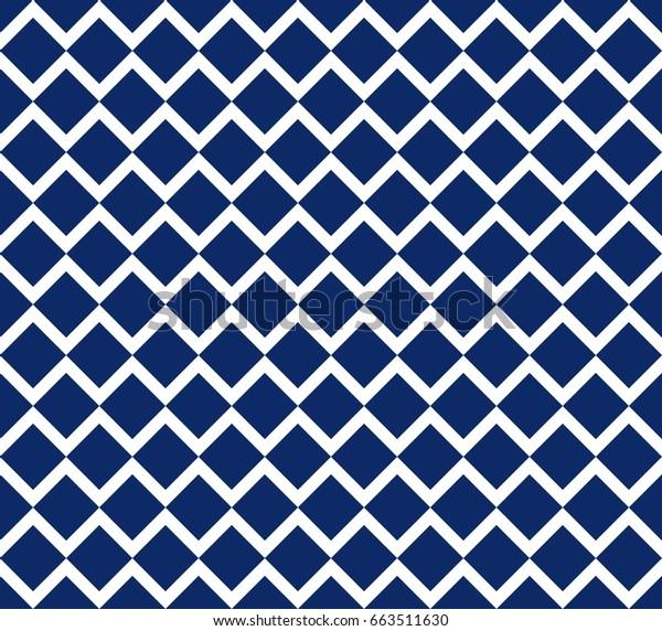 Navy Blue Chevron Wallpaper #186544V Picserio.com - Picserio.com