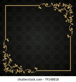 Blank Invitation Card Images Stock Photos Vectors