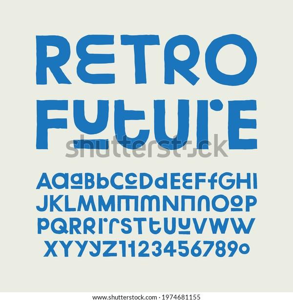 retro-futuristic-geometric-prototype-fon