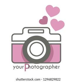 Snap Photo Icon Stock Vectors, Images & Vector Art | Shutterstock