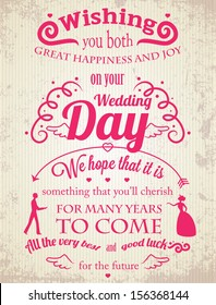 happy wedding day images stock photos vectors shutterstock