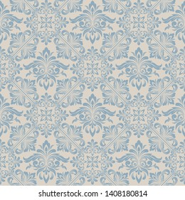 retro wallpaper, modern stylish texture and vintage graphic design for seamless pattern background, vector illustration