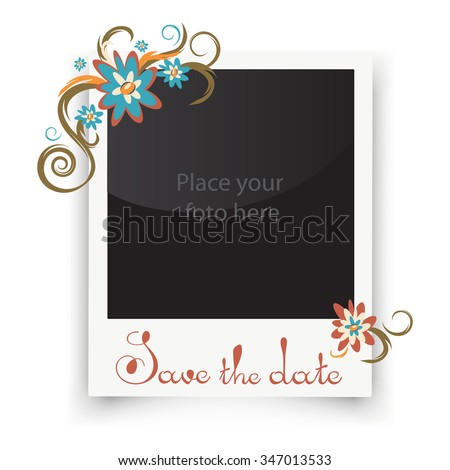 Free Wedding Greeting Cards To Print Sere Selphee Co