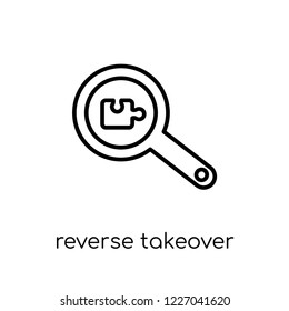 Takeover Images, Stock Photos & Vectors | Shutterstock