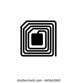 Rfid Stock Images Royalty Free Images Amp Vectors
