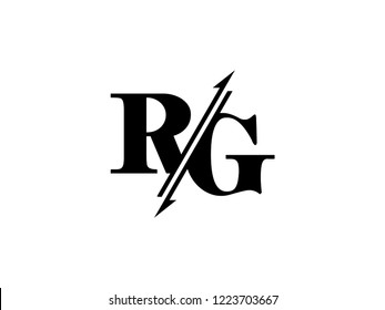 Rg Images Stock Photos Vectors Shutterstock