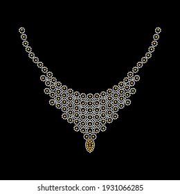 Rhinestone serpent design for t-shirt or blouse, hot-fix transfer. Abstract beautiful applique rhinestone glitter motif.