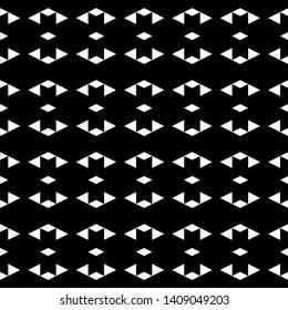rhombuses, diamonds, lozenges, quadrangles, quadrilaterals, quadrangular, black, white, mono, signs, symbol, crest, icon, polygons, polygonal, polygonally, arrowhead, head, arrow, tooth, pointy, point