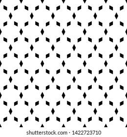 Rhombuses pattern. Diamonds backdrop. Lozenges wallpaper. Ethnic motif. Geometric background. Digital paper, textile print, web design, abstract. Seamless ornament