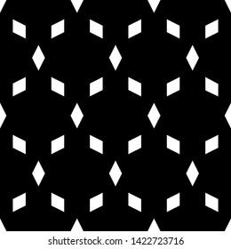 Rhombuses pattern.Lozenges wallpaper. Diamonds backdrop. Ethnic motif. Geometric background. Digital paper, textile print, web design, abstract. Seamless ornament.