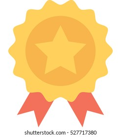 Award Ribbon Images, Stock Photos & Vectors | Shutterstock
