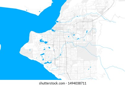 Anchorage Vector Images, Stock Photos & Vectors | Shutterstock on florida template, mississippi template, north carolina template, maryland template, california template, ohio template, ball template, america powerpoint template, wisconsin template, new jersey template, arizona template, animals template, usa maps united states, louisiana template, bike template, virginia template, new york template, world template, oklahoma template, oregon template,