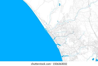 Imágenes, fotos de stock y vectores sobre Oceanside ...