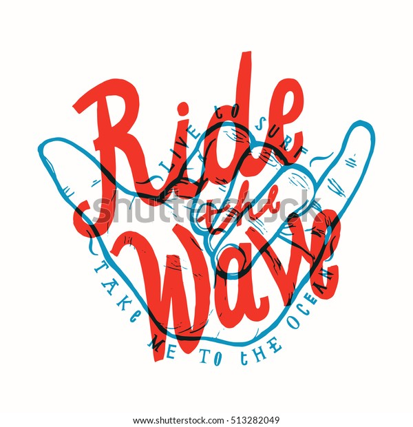 ride-wave-surfing-lettering-shaka-600w-5