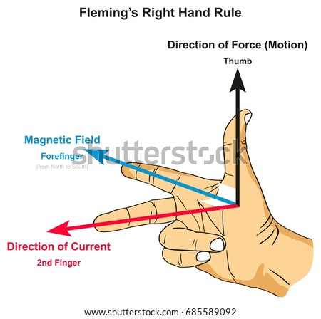 Diagram Of Right Thumb - Schematics Wiring Diagrams •