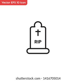 Rip Peace Images, Stock Photos & Vectors | Shutterstock