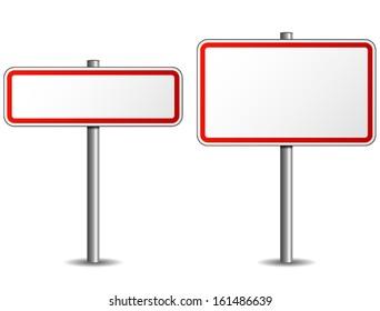 Attention - Panneau De Signalisation Attention Clipart (#743387) -  PinClipart
