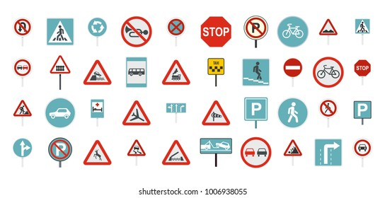 Safety Symbols Images Stock Photos Vectors Shutterstock