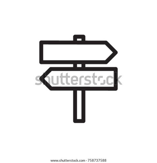 Free Road Cliparts, Download Free Clip Art, Free Clip Art on Clipart Library