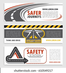 Safety Brochure Images, Stock Photos & Vectors | Shutterstock