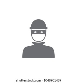 robber mask isolated images stock photos vectors shutterstock