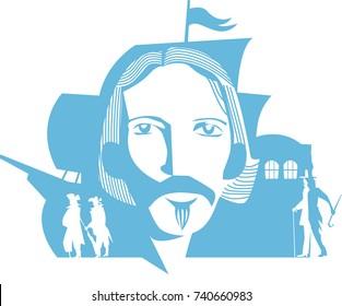 Robert Louis Stevenson writer