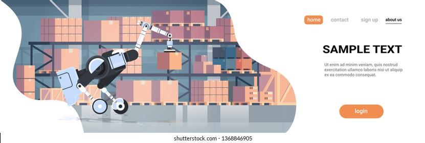 Vectores, imágenes y arte vectorial de stock sobre Hi-tech