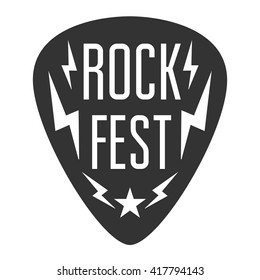 rock and roll logo images stock photos vectors shutterstock