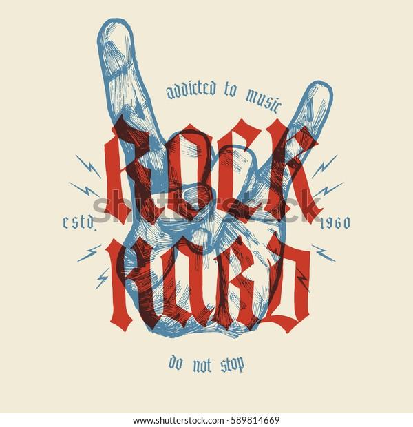 rock-hard-vintage-hand-gesture-600w-5898