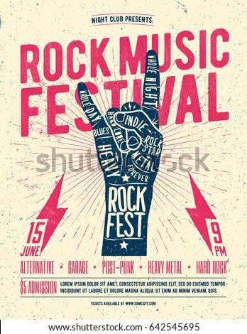 clipart rock.html