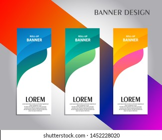 Download 9200 Koleksi Background X Banner Vector HD Paling Keren