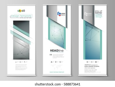 Chemical Trade Show Stock Illustrations, Images & Vectors   Shutterstock