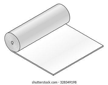 Sheets of Plastic Images, Stock Photos & Vectors | Shutterstock