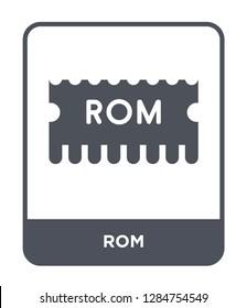 Computer Rom Images, Stock Photos & Vectors | Shutterstock