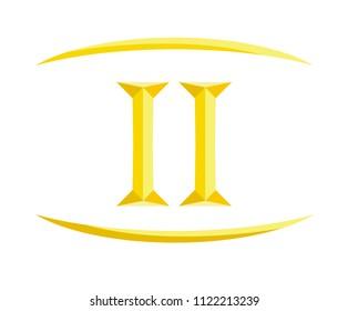 roman alphabet images stock photos vectors shutterstock