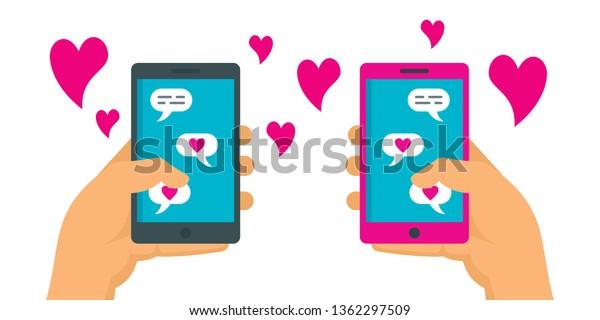 den britiske dating gruppe kontakt