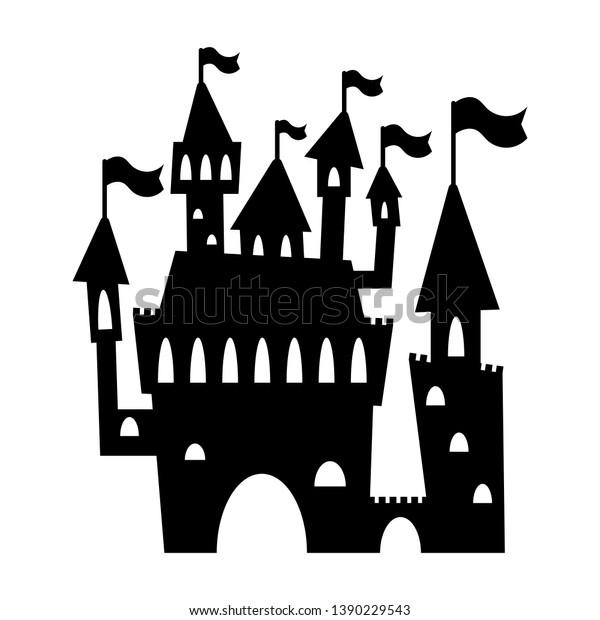 25 Free Playful Kids Vector Art - Web Design Blog - ClipArt Best ... -  Cliparts.co