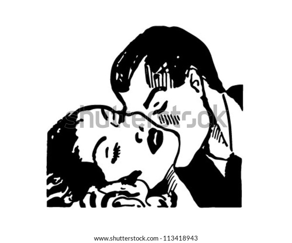 Cartoon Love Couple Png Romantic Images - Valentines Day Couple Clipart PNG  Image | Transparent PNG Free Download on SeekPNG