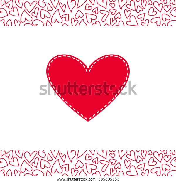 romantic-red-white-greeting-card-600w-33