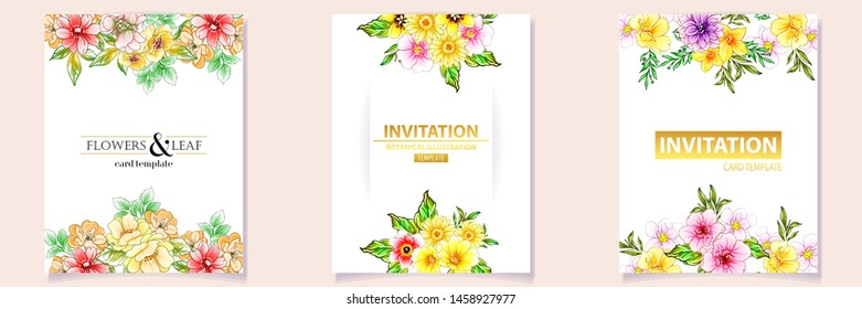 Mothers Day Drawings Stock Vectors, Images & Vector Art