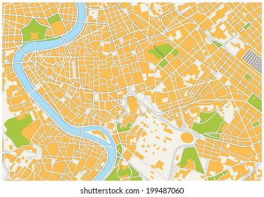 Rome Map Vector Images, Stock Photos & Vectors | Shutterstock City Map Of Rome Italy on city of salvador brazil map, city of izmir turkey map, city of monterrey mexico map, verona italy map, city of spain map, city of tegucigalpa honduras map, city of manila philippines map, rome hop on map, city of belgrade serbia map, rome city tourist map, city of manaus brazil map, city of reykjavik iceland map, city of beijing china map, city of calgary canada map, city of germany map, city of los angeles california map, city of marseille france map, city of zurich switzerland map, city of caracas venezuela map, city of buenos aires argentina map,