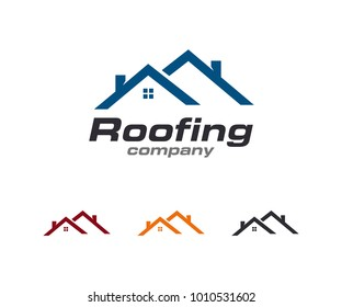 Roof Logo Images Stock Photos Amp Vectors Shutterstock