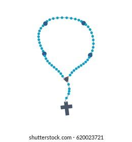 Rosary catholic faith