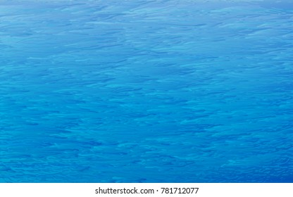 rough blue water texture background for creative design ideas. cool texture for wallpaper, presentation template, poster design, web banners and other texture designs.