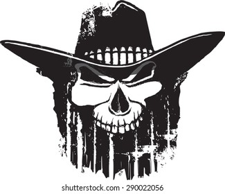 Outlaws Mascot Images, Stock Photos & Vectors | Shutterstock
